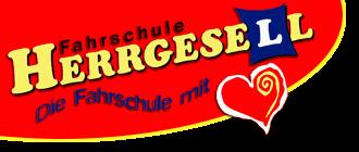 Fahrschule Herrgesell | Villach | Kärnten